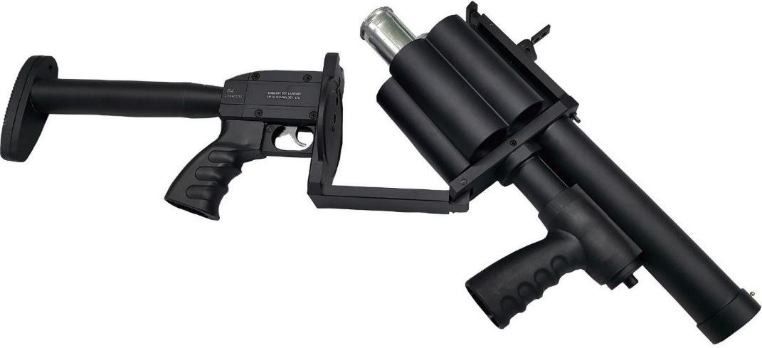 p-gaslauncher-img-3-1.jpg